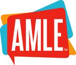 Association for Middle Level Education (AMLE) Logo