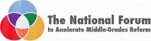 national_forum_logo